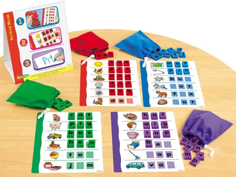 game tiếng anh lớp 2 tại nhà