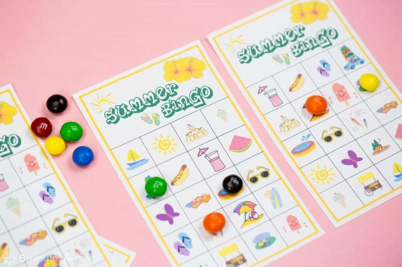 game tiếng anh lớp 2 for kids